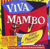 Viva Manbo