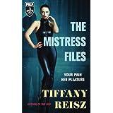The Mistress Files