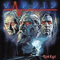 Red Eye [12 inch Analog]