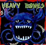 Heavy Bones -Remast-