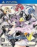 ChuSingura46+1 -忠臣蔵46+1- V - PS Vita