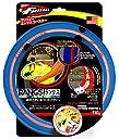 ラングスジャパン(RANGS) フリスビー エックスコースター ブルー