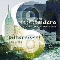 Searbh Siucra