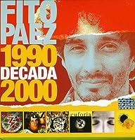 Decada 1990-00