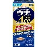 【指定第2類医薬品】ウナコーワエースL 30mL ※セルフメディケーション税制対象商品