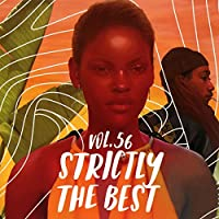 Strictly the Best Vol 56