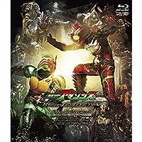 仮面ライダーアマゾンズ Blu-ray COLLECTION