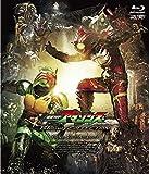 仮面ライダーアマゾンズ Blu-ray COLLECTION[Blu-ray/ブルーレイ]