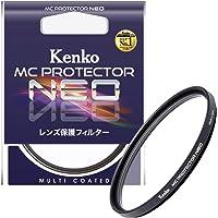 Kenko カメラ用フィルター MC プロテクター NEO 67mm レンズ保護用 726709