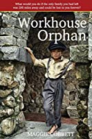 Workhouse Orphan