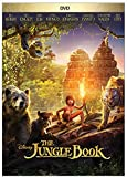 Jungle Book [DVD] [Import]