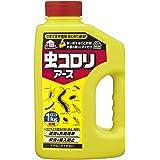 虫コロリアース 粉剤 殺虫&侵入防止 [1kg]