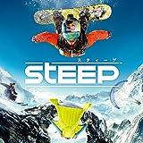 STEEP(スティープ)(日本語版)|オンラインコード版