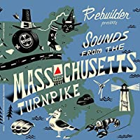 Sounds from the Massachusetts Turnpike [Analog]