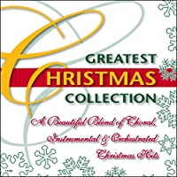 Greatest Christmas Collection: Vol.1