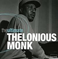 Ultimate Thelonious Monk