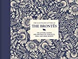 The Illustrated Letters of the Brontes: The Letters, Diaries and Writings of Charlotte, Emily and Anne Bronte