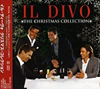 Christamas Collection by Il Divo (2006-12-06)