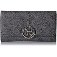 GUESS womens Kamryn 4g Multi Clutch