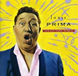Capitol Collectors Series: Louis Prima