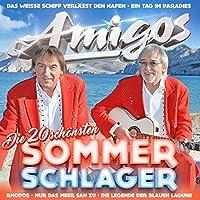 20 Schonsten Sommer..