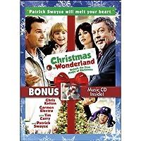 Christmas in Wonderland [DVD] [Import]