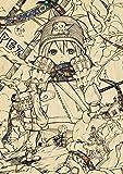 PEZ (ワニマガジンコミックス)