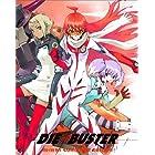 トップをねらえ2! Blu-ray Box Complete Edition(初回限定生産)