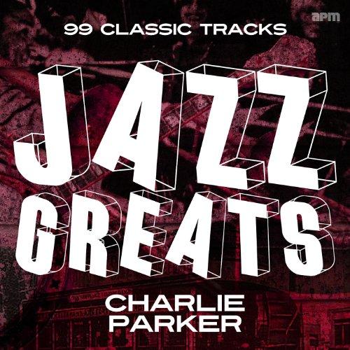 Jazz Greats - 99 Classic Tracks