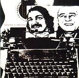 トッキーニョ&ヴィニシウス BOM1125