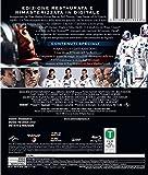 apollo 13 (20th anniversary se)