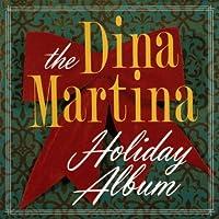 Holidays With Dina Martina