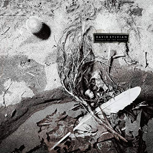 Secrets Of The Beehive / David Sylvian