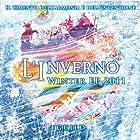 Winter EP 2011 ~L'Inverno~[初回限定盤A](在庫あり。)