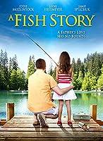 Fish Story [DVD]