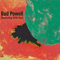 Bouncing with Bud