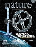 nature [Japan] December 19-26, 2013 Vol. 504 No. 7480 (単号)