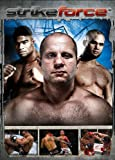 Strikeforce Mma [DVD] [Import]