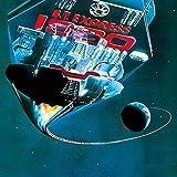 1980 +6(日本独自企画、最新リマスター、解説、ボーナストラック付) 画像