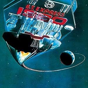 1980 +6(日本独自企画、最新リマスター、解説、ボーナストラック付)