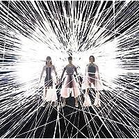 【早期購入特典あり】Future Pop(通常盤)(Blu-ray付)【特典:A2ポスター付】