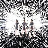 【早期購入特典あり】Future Pop(通常盤)(Blu-ray付)【特典:未定】
