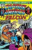 Captain America (1968-1996) #175 (English Edition)
