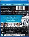 Apollo 13 (Pop Art) [Blu-ray]