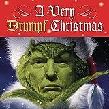 Very Drumpf Christmas