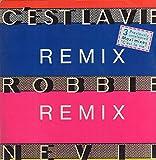 C'est la vie (Remix, 1986) / Vinyl Maxi Single ...