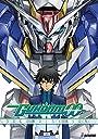 Mobile Suit Gundam 00 Collection 2 DVD(機動戦士ガンダム00 セカンドシーズン 全25話)