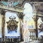 Divine Gates Part II: Gates of Heaven
