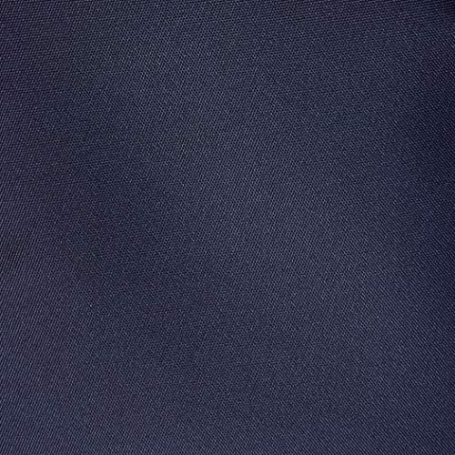 AmazonBasics Amazonベーシック 座席下用キャリーバッグ ネイビーブルー [3121]