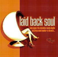 Laid Back Soul
